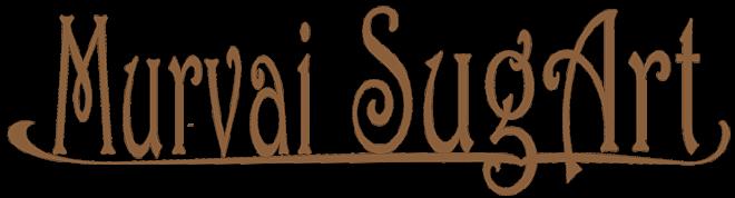 hajdu-murvai-veronika-murvai-sugart logo