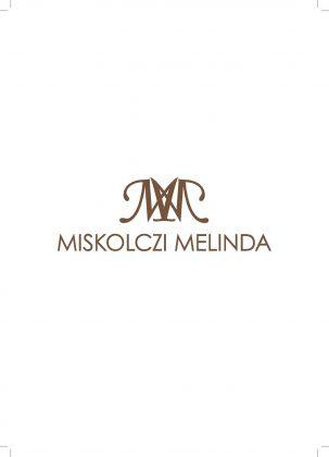 miskolci-melinda logo