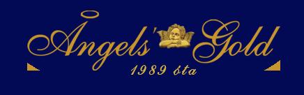 angelss-gold-jeggyuruszalon logo