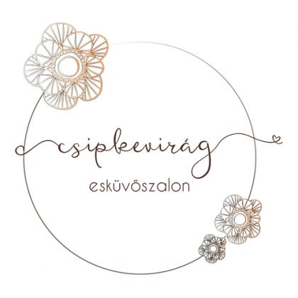csipkevirag-eskuvoi-dekor logo