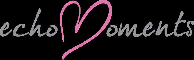 echo-etterem-es-kavezo logo