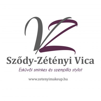 vica-zetenyi-make-up-zetenyimakeup-hu logo
