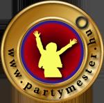 tompa-laszlo-dj-partymester-hu logo