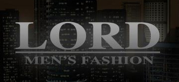 lord-mens-fashion logo