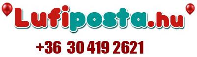 lufiposta-hu logo