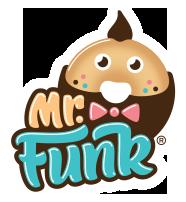 mr-funk logo
