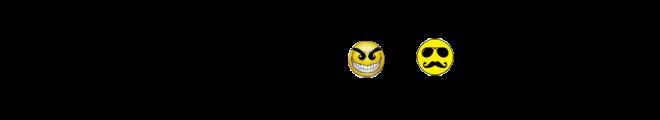 myway-photobox-the-selfie-machine logo