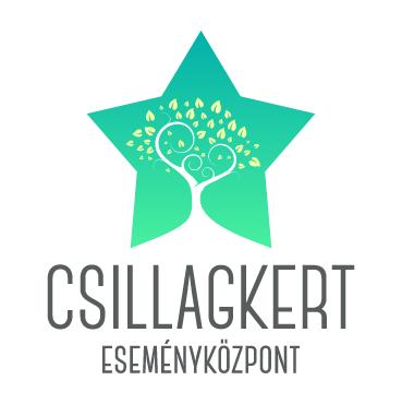 csillagkert-esemenykozpont logo