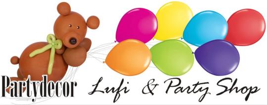partydecor-kft logo