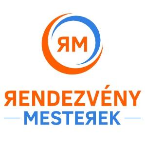 eskuvo-nektek-banhegyi-zsofi-eskuvoszervezo logo