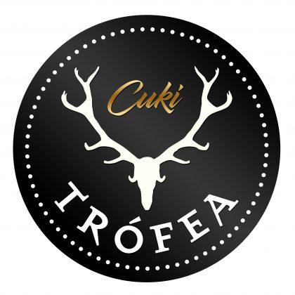 trofea-cukraszda logo