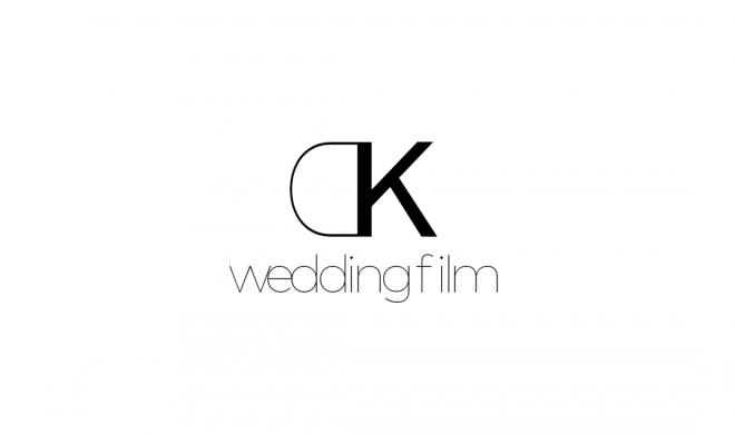 dk-weddingfilm-by-dato-katamadze logo