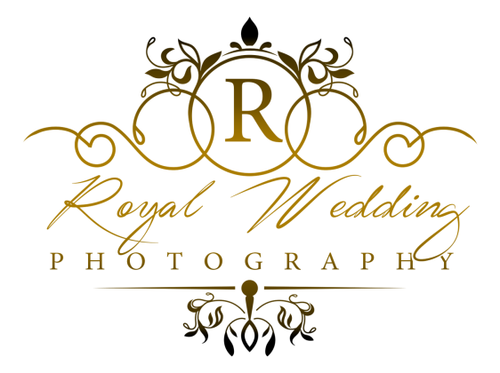 royal-wedding-photography logo
