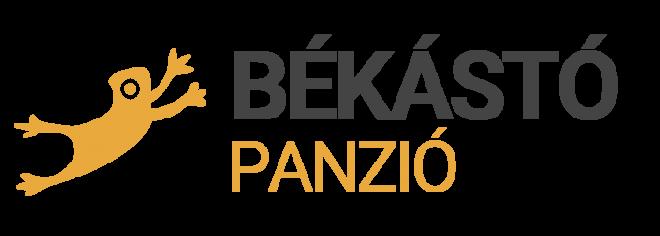 bekasto-panzio logo