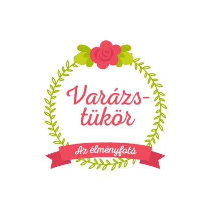 varazstukor logo