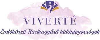 viverte-emlekorzo-karikagyuru-kulonlegessegek-magyarorszag-elsoszamu-dragakofoglalojatol logo