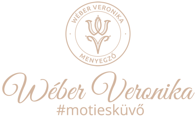 weber-veronika-szertartasvezeto-szervezo logo