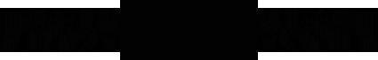 viktorias-photography logo