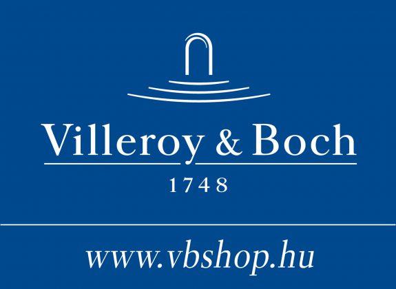villeroy-boch-belvaros logo