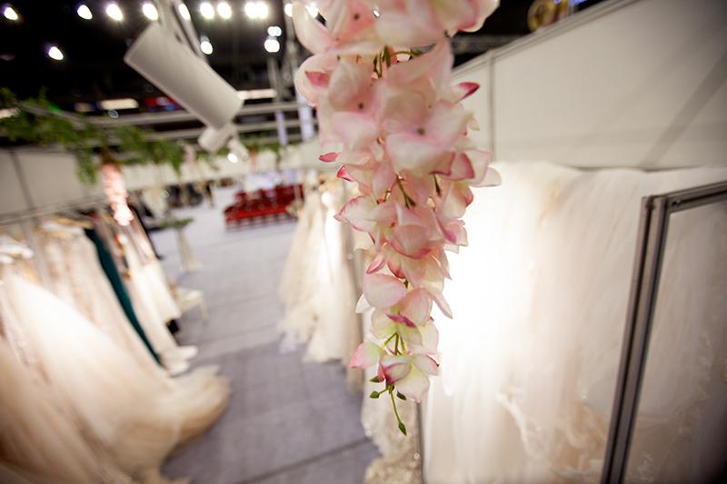 Menyasszonyi ruhák, főkép