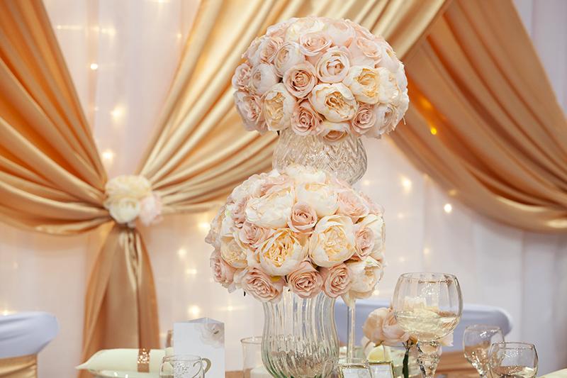 Esküvői szolgáltatók, főkép
