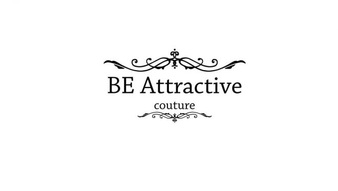 be-attractiva-couture logo
