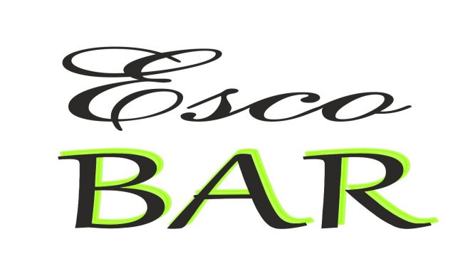 escobar-cocktail-bar logo