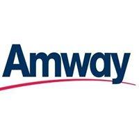 amway-hungaria logo