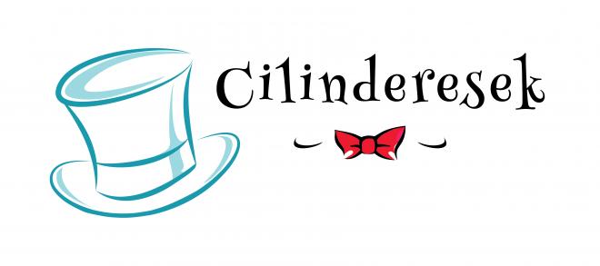 cilinderesek logo