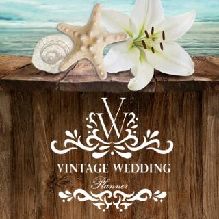 tengerparti-eskuvo-maltan-vintage-wedding-planner logo