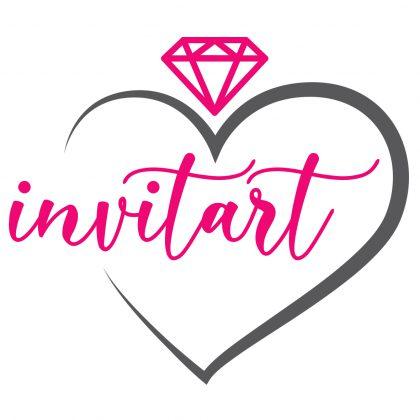 invitart logo