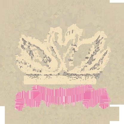 jegyespar-coaching logo