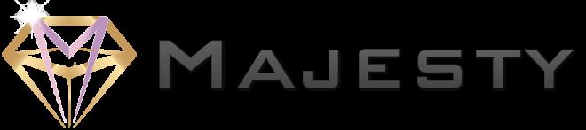 tegzes-edit-eskuvoszervezo logo