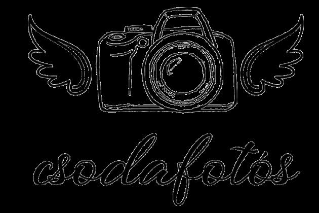 csodafotos logo