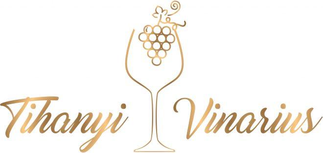 tihanyi-vinarius-borarium-gasztrobar-es-rendezvenyhaz logo