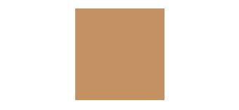 vsmcsk logo
