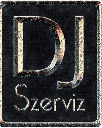 dj-szerviz-www-djszerviz-hu logo