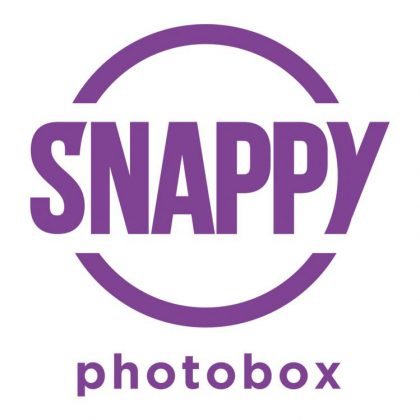 snappy-photobox logo