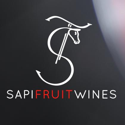sapi-gyumolcsborok logo