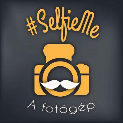 selfieme-a-fotogep logo