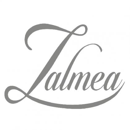 st-design-by-zalmea-menyasszonyi-es-menyecskeruha-keszito-varrono logo