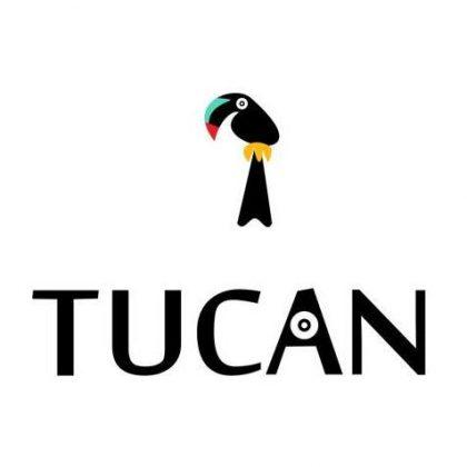 tucanproject logo