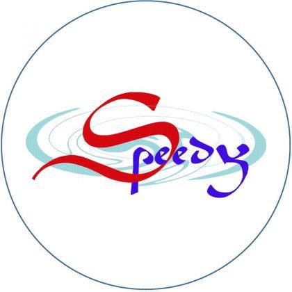 speedy-vital-med-kft logo