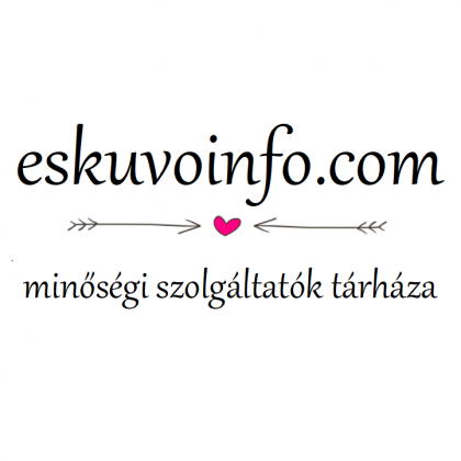 eskuvo-info-szolgaltatokat-gyujto-weboldal logo