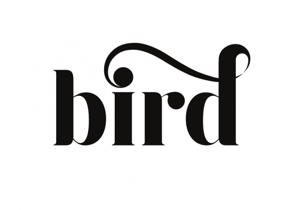 bird-rendezvenyhajo logo