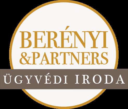 berenyi-es-tarsai-ugyvedi-iroda logo