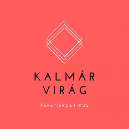 kalmar-virag-terenergetikus logo