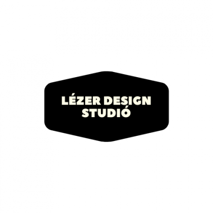 lezer-design-studio logo