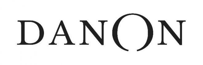 danon-jewellery-magyarorszag-egyedi-kezmuves-ekszerek logo