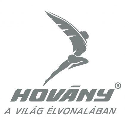 mercedes-benz-hovany-es-eurofleet-flottakezeles logo